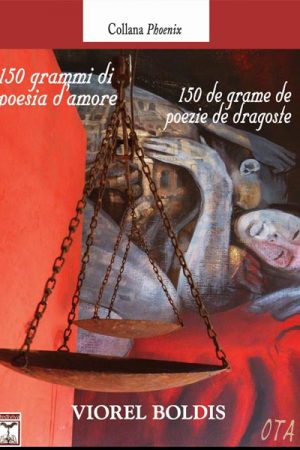 150 grame de poezie de dragoste - Front Cover