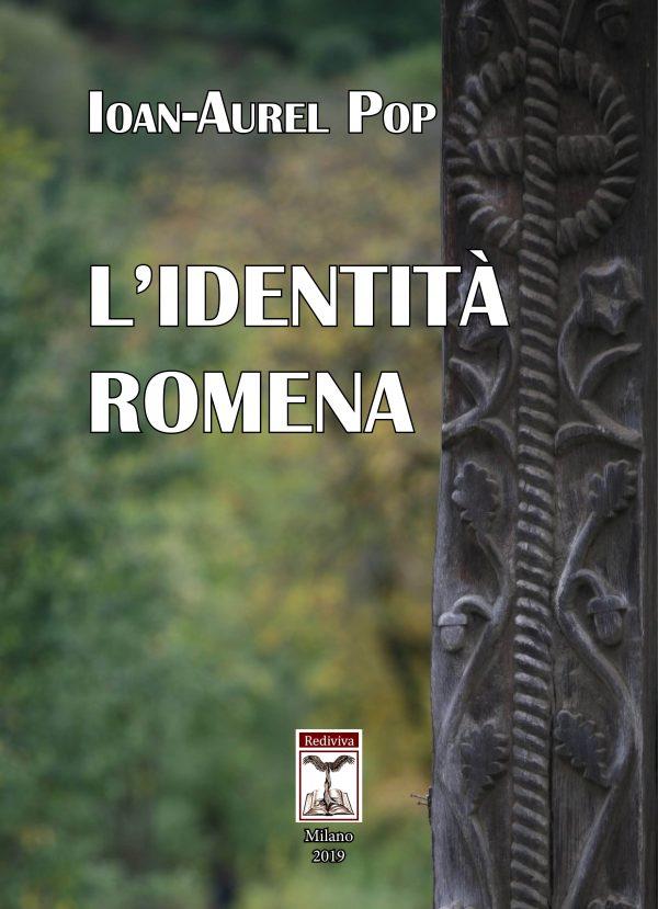 L'identità romena